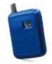 40-Kanal-Sender TourAudio WT-300T