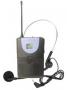 16-Kanal-Sender TourAudio TWG-06T